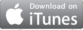 https://itunes.apple.com/de/album/dem-nackten-mann-in-die-tasche/id592885754