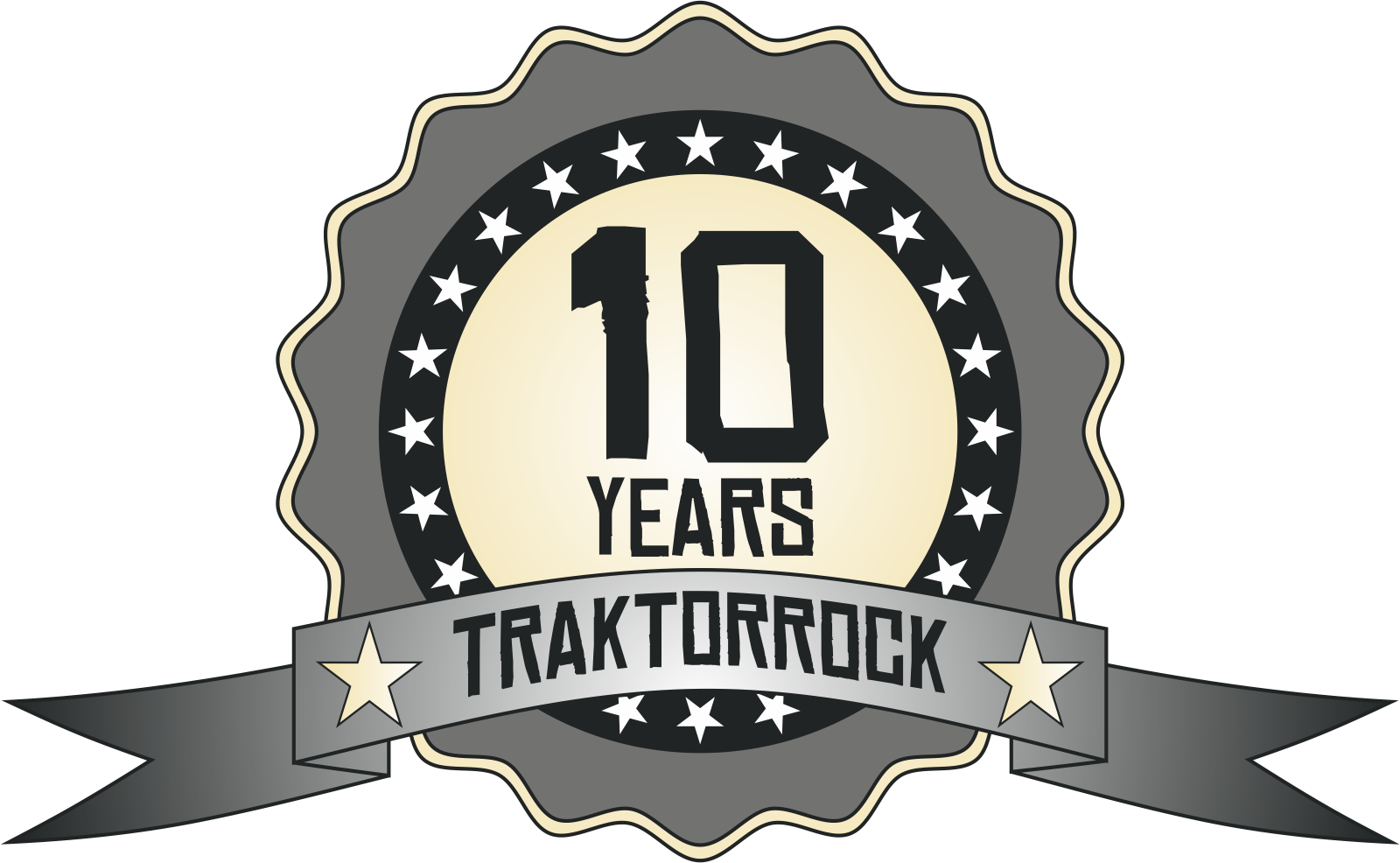 10 years Deadlocks